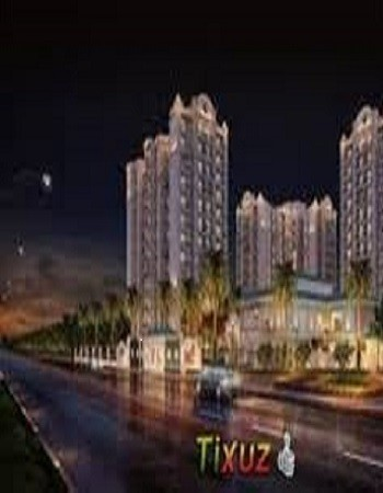 Oro Elements  Best Affordable housing project in Lucknow Oro City