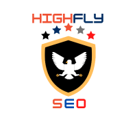 Best SEO services in Lucknow High fly SEO